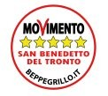 Movimento 5 Stelle San Benedetto